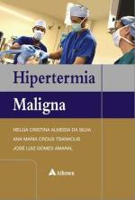 Livro Hipertermia Maligna
